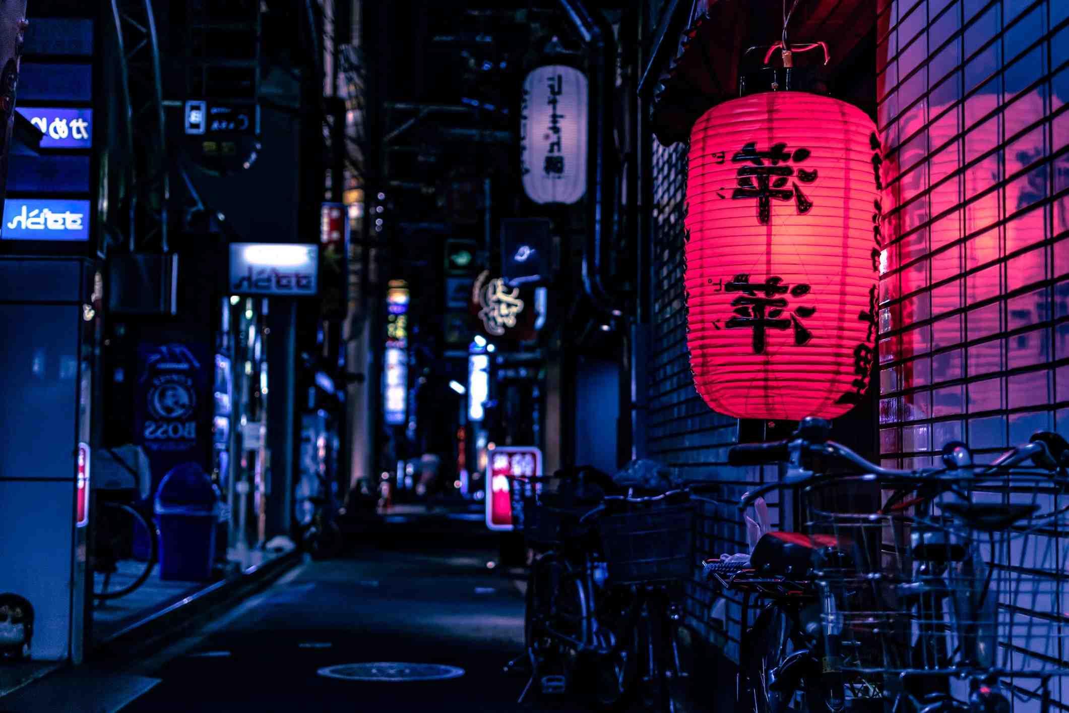 Quel est le budget pour 10 jours au Japon?