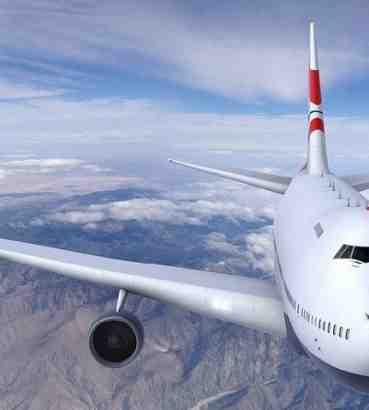 Quel est le meilleur endroit pour acheter un billet d'avion?