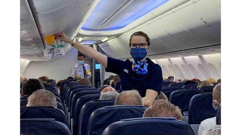 Quel est le meilleur jour pour réserver un vol ?