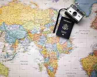 Quel est le meilleur site de voyage?
