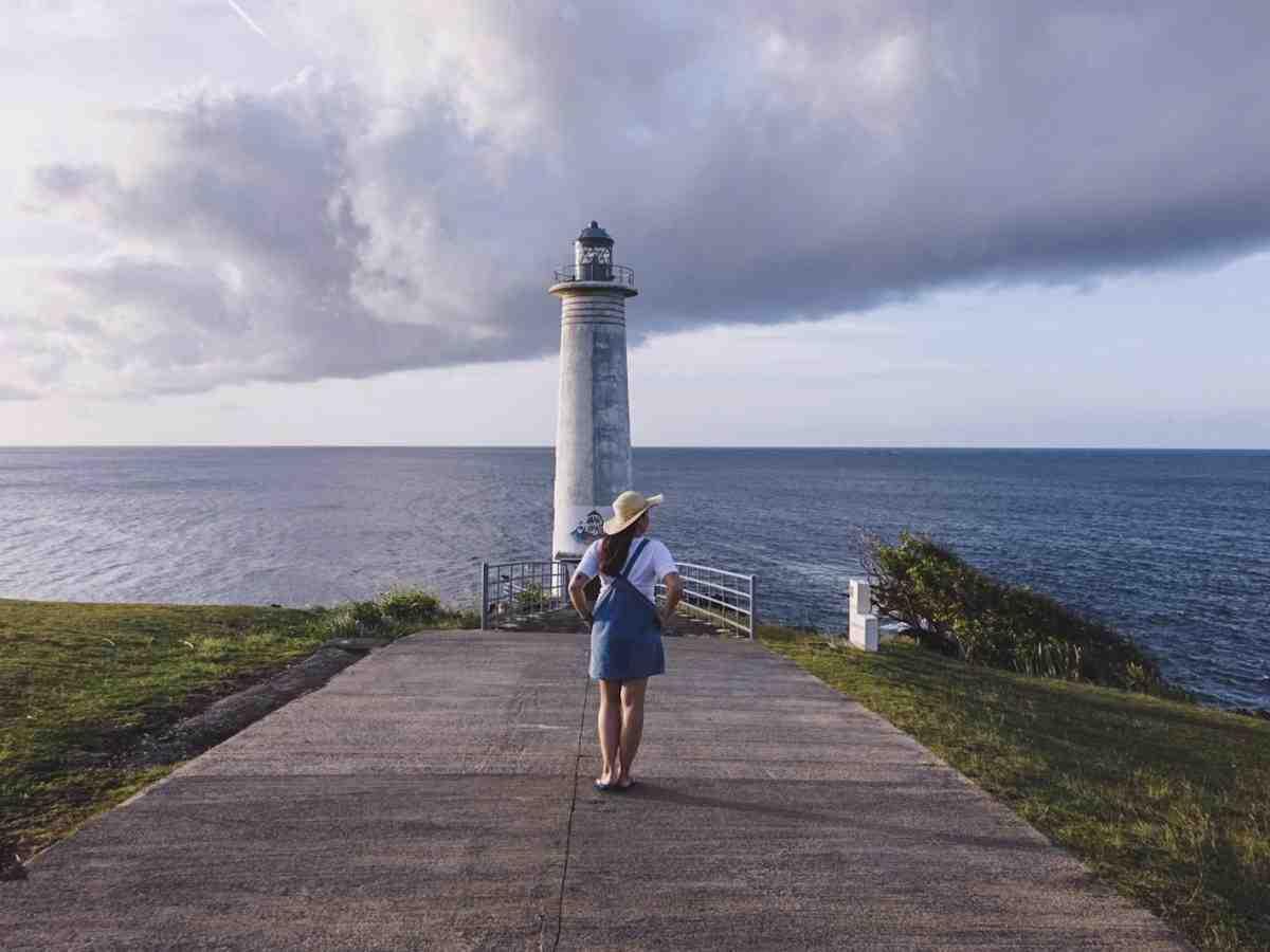 Quel est le mois le moins cher pour voyager en Guadeloupe?