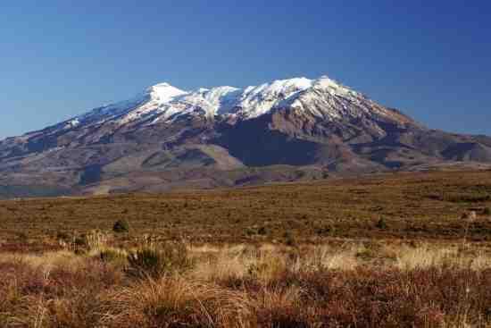 Quel est le nom maori de la Nouvelle-Zélande?