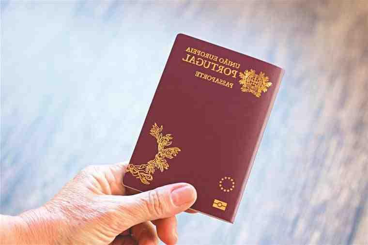 Quel est le prix du renouvellement du passeport?