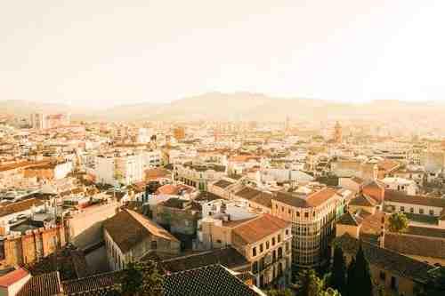Quel est le salaire pour bien vivre en Espagne?