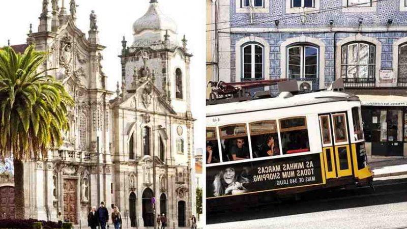 Quelle est la meilleure période pour aller à Lisbonne ?