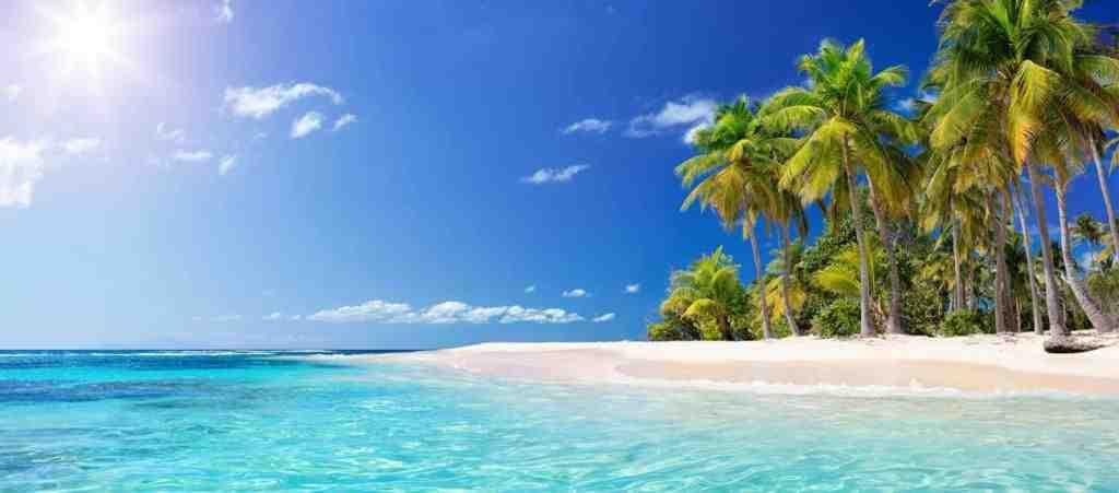 Quelle est la meilleure période pour aller en Guadeloupe ?