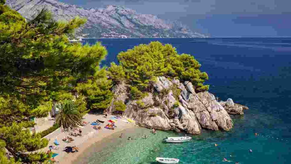 Quelle est la polémique pour la Grèce?