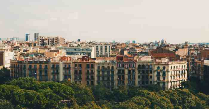 Quelle est la ville la moins chère en Espagne ?