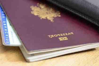 Quels papiers pour aller en Espagne ?