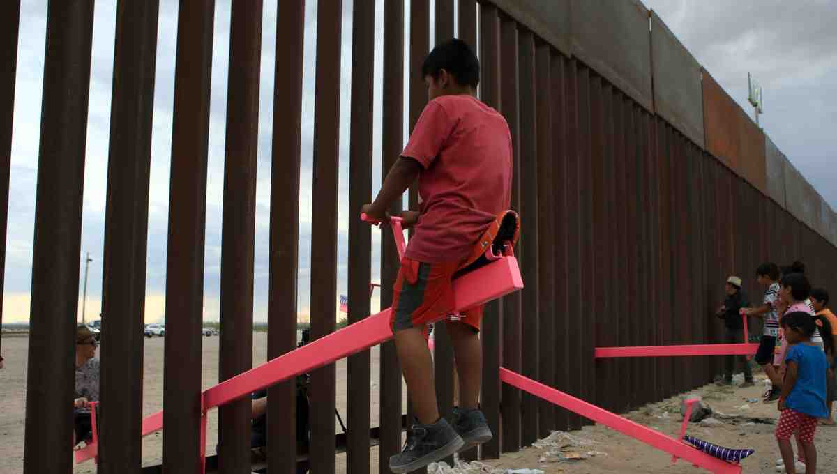 Quels sont les documents de voyage au Mexique?
