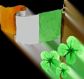 Quels sont les instruments de la musique celtique?