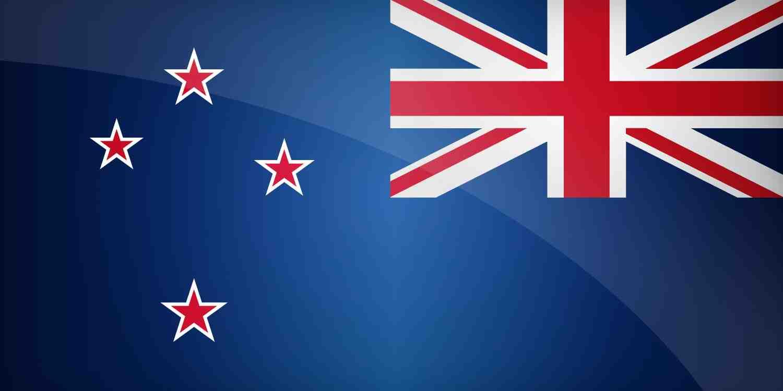 Qu'est-ce qu'un surnom néo-zélandais?