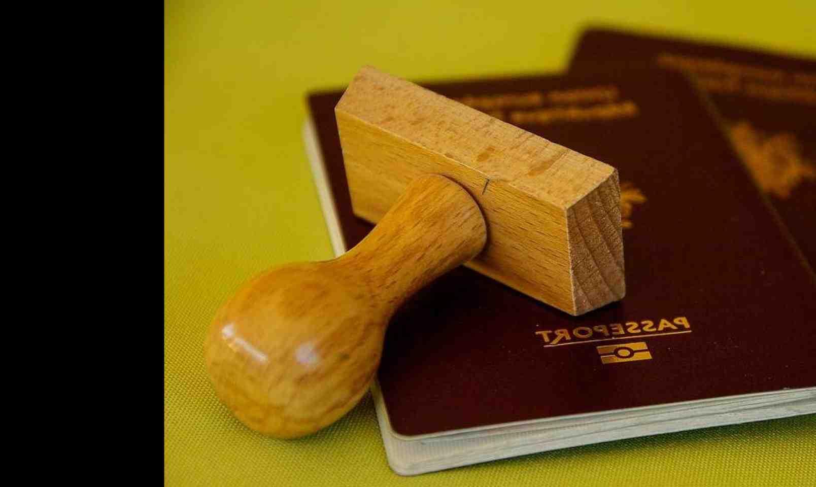 Qui délivre les passeports en France?