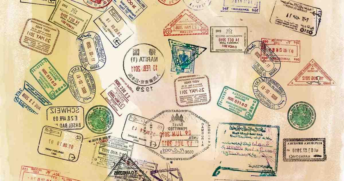 Un passeport est-il requis pour voyager?