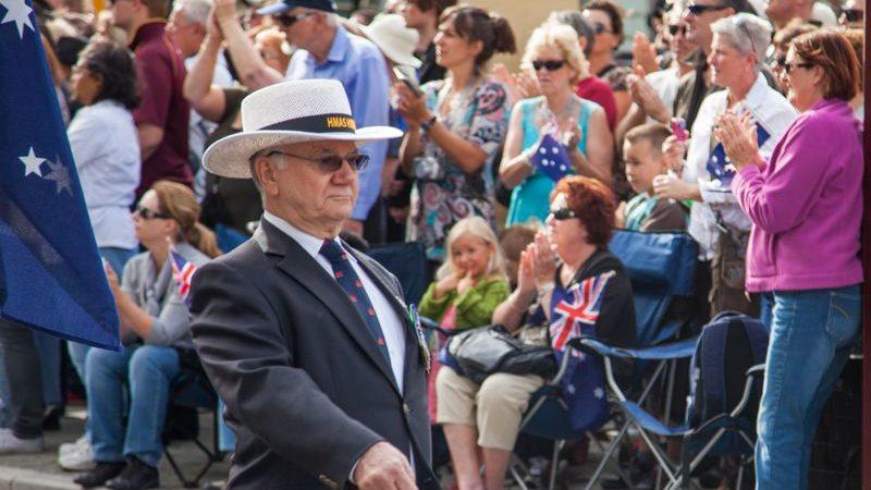 Comment faire pour passer sa retraite en Australie ?