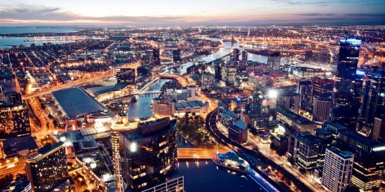 Comment trouver du travail à Melbourne ?